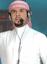 الصورة الرمزية عبدالعزيز محمد الشلوه